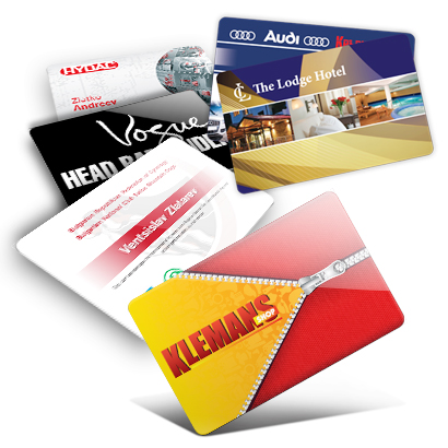 pvc card printing custom plastic cards magnetic stripe cards
